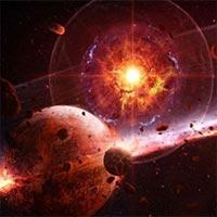 Hành tinh này đã sống sót sau cái chết của ngôi sao chủ, một hiện tượng làm đau đầu giới thiên văn