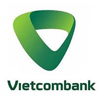 Cách xem lịch sử giao dịch Vietcombank