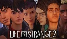 Mời tải Episode 1 game Life is Strange 2 đang miễn phí trên PC, PS4, Xbox