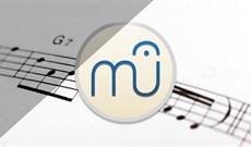 MuseScore là gì? Hướng dẫn sử dụng MuseScore qua video