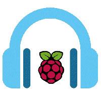 Cách nghe Spotify trên Raspberry Pi