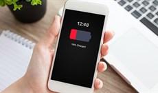 iOS 14 nóng máy, hao pin: Đây là cách khắc phục từ Apple