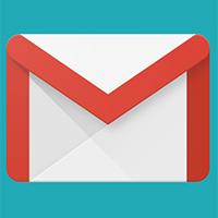 Cách soạn email thần tốc trong Gmail