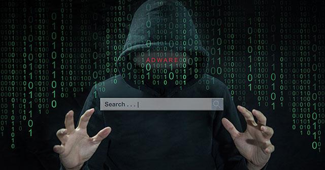 Cách loại bỏ browser hijacker PublicBoardSearch