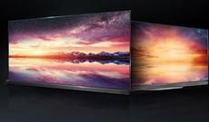 Bạn nên mua TV OLED hay LED?