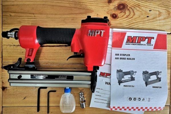 MPT MANF30