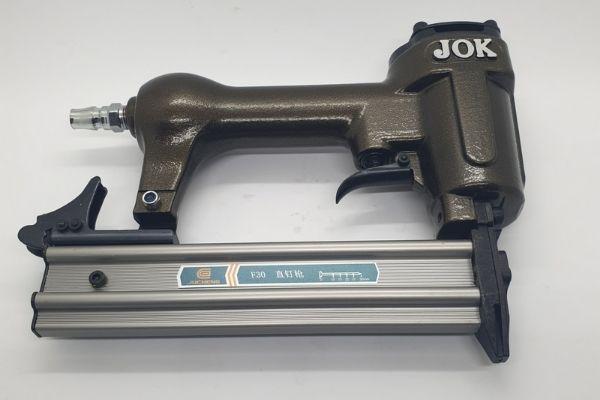 JOK - F30
