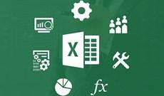 MS Excel - Bài 16: Hàm CHOOSE trong Excel