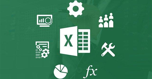 Cách lập công thức Excel trong Notepad++