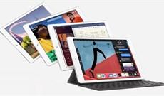 Đánh giá iPad thế hệ 8 (2020): Một sự bình thường mới