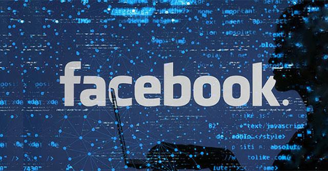 Làm sao để biết bạn đã bị hạn chế trên Facebook?
