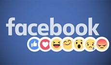 Cách tự tạo biểu tượng reactions Facebook