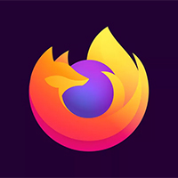 Cách chặn trang web trên Firefox
