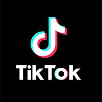 Cách liên kết TikTok với Instagram, YouTube, Twitter