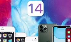 Cách chụp ảnh đẹp hơn với iOS 14