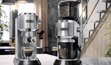 Máy xay cafe hạt nào tốt, giá rẻ cho gia đình?