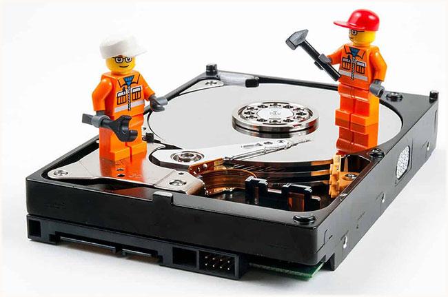 Nguyên nhân và cách sửa lỗi 0x80070057 trên Windows - Ảnh minh hoạ 2