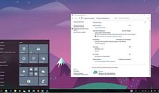Cách xem tất cả các tác vụ bảo trì tự động trong Windows 10