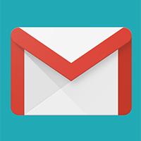 Cách tự động xóa email Gmail từ người gửi bất kỳ