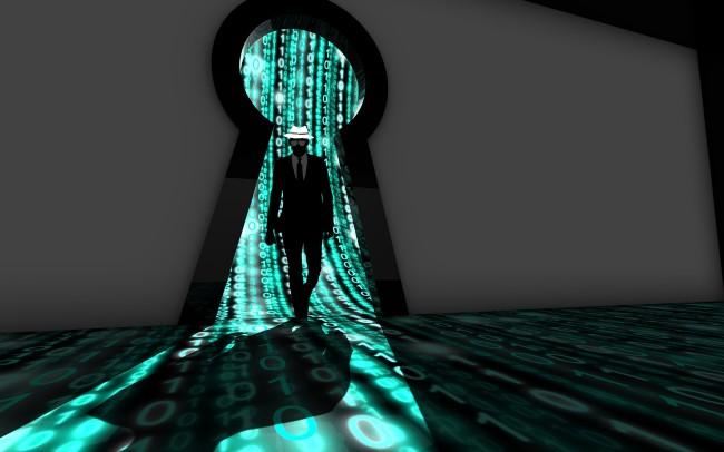 Một hacker mũ trắng có thể giúp ích rất lớn cho cộng đồng
