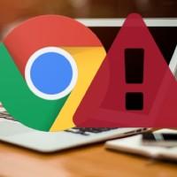 2 extension trên Google Chrome thu thập thông tin trái phép, người dùng nên gỡ ngay