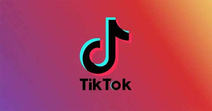 Hướng dẫn nhắn tin trên TikTok