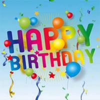 Những lời chúc sinh nhật cho con yêu ý nghĩa nhất