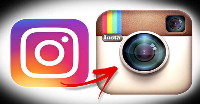 Cách đổi biểu tượng Instagram, thay đổi icon Instagram cực đơn giản