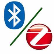 Bluetooth và Zigbee có vài điểm khác biệt