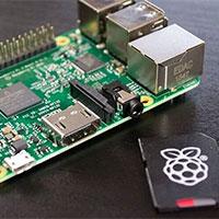 Cách cài đặt NOOBS trên Raspberry Pi