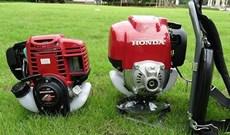 Top 5+ máy cắt cỏ Honda GX35 giá rẻ đáng mua nhất hiện nay