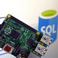 Cách cài đặt và cấu hình MySQL server trên Pi