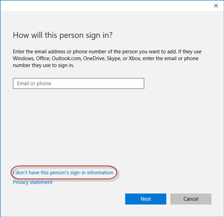 Mất quyền Admin trên Windows 10, đây là cách khắc phục - Ảnh minh hoạ 2