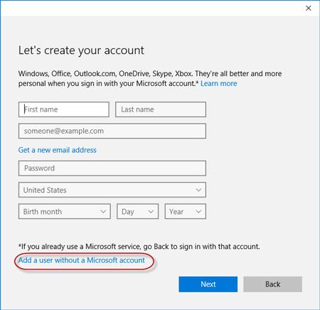 Mất quyền Admin trên Windows 10, đây là cách khắc phục - Ảnh minh hoạ 3