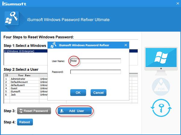 Mất quyền Admin trên Windows 10, đây là cách khắc phục - Ảnh minh hoạ 9