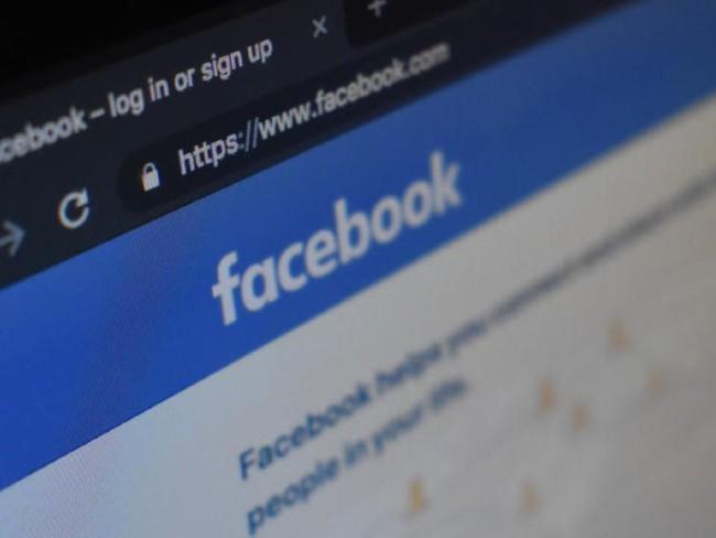 Facebook triệt phá đường dây hack tài khoản để chạy Ad, gây thiệt hại hàng triệu USD