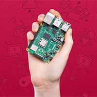 How to use Nautilus to connect to a Raspberry Pi