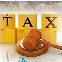Tra cứu mã số thuế người phụ thuộc như thế nào?
