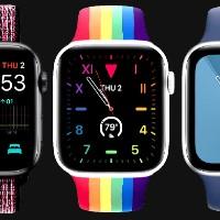 Apple tung bản cập nhật watchOS 7.0.2, khắc phục lỗi hao pin trên Apple Watch
