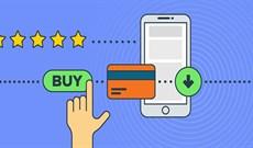 In-App-Purchases nghĩa là gì?