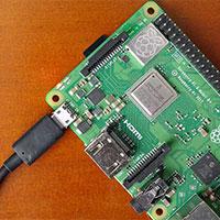 Cách tắt Raspberry Pi đúng cách