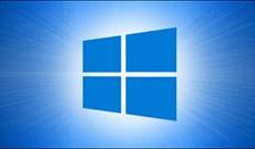 Cách xóa các ứng dụng đã thêm gần đây trong menu Start Windows 10
