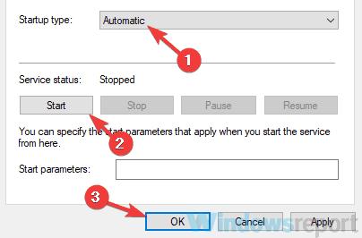 Khắc phục lỗi Nvidia Control Panel không mở/hoạt động/phản hồi - Ảnh minh hoạ 2