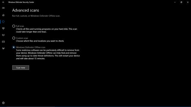 Malware Foxiebro hoạt động như thế nào? Loại bỏ nó ra sao?