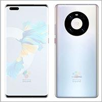 """Huawei Mate 40, Mate 40 Pro chính thức ra mắt: Thế giới Android chào đón """"vị vua"""" mới?"""