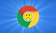 Google Chrome và Edge gặp lỗi lạ, tự động tạo file debug.log ngẫu nhiên trên desktop