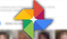 Cách ẩn video, hình ảnh trên Google Photos