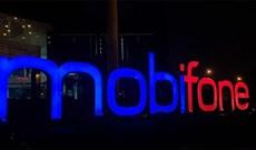 Cách đăng ký gói HDP200 MobiFone nhận 6.5GB/tháng