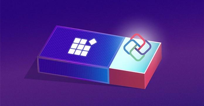 Uno Platform là gì?