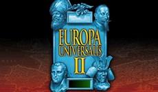Cách tải game chiến thuật Europa Universalis II miễn phí